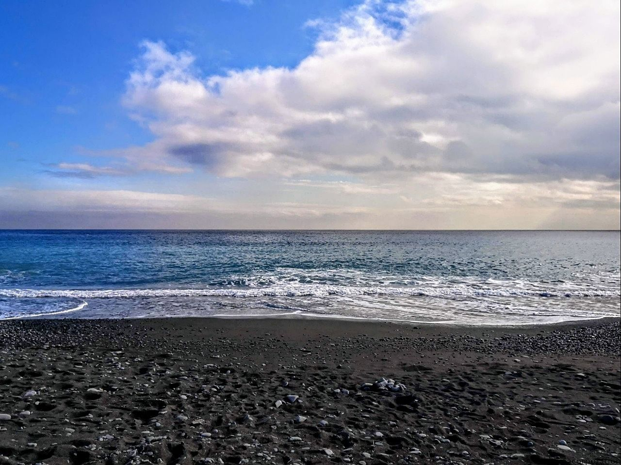物件巡回の旅シリーズ④:海の見える物件