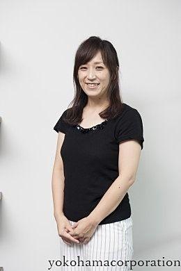 斉木 仁美