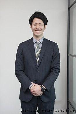 中島 慶太